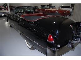 Picture of Classic 1949 Cadillac Series 62 - $74,995.00 Offered by Ellingson Motorcars - QCIZ