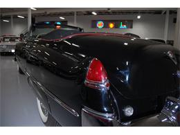 Picture of '49 Cadillac Series 62 located in Minnesota Offered by Ellingson Motorcars - QCIZ