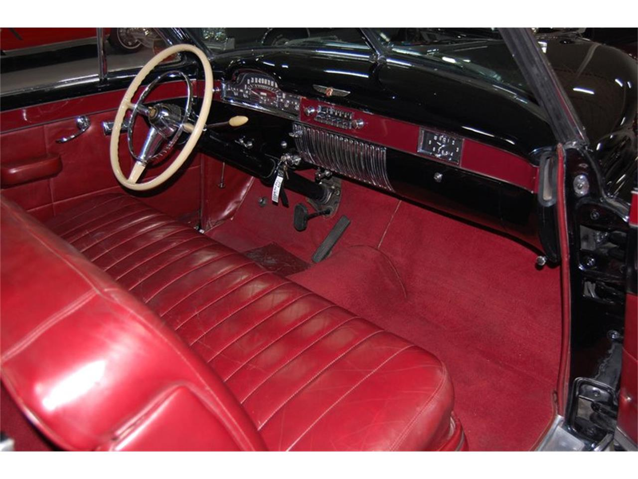 Large Picture of Classic 1949 Series 62 located in Minnesota - $74,995.00 Offered by Ellingson Motorcars - QCIZ