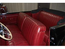 Picture of Classic '49 Cadillac Series 62 located in Minnesota - $74,995.00 - QCIZ