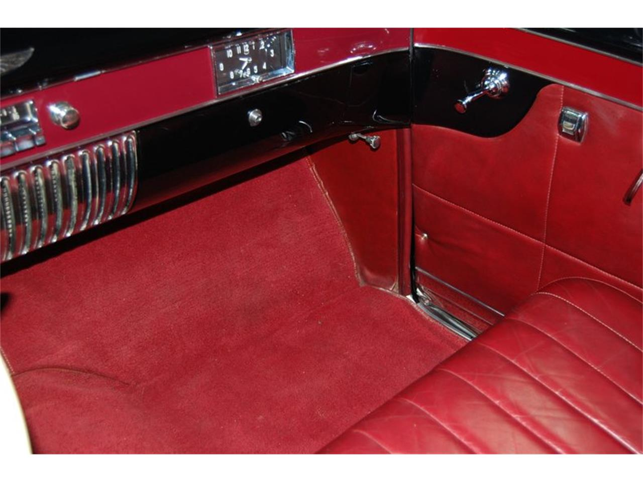 Large Picture of Classic '49 Series 62 - $74,995.00 Offered by Ellingson Motorcars - QCIZ