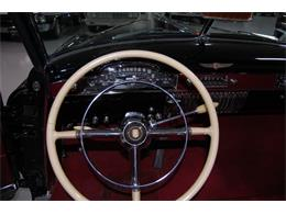 Picture of '49 Cadillac Series 62 - QCIZ