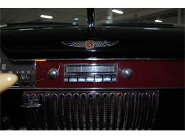 Picture of Classic 1949 Series 62 located in Minnesota Offered by Ellingson Motorcars - QCIZ