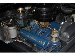 Picture of Classic '49 Series 62 - $74,995.00 Offered by Ellingson Motorcars - QCIZ