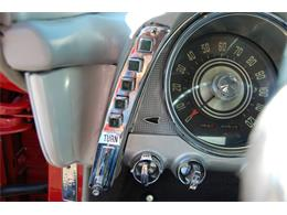 Picture of '58 Crown Imperial - QCJ4