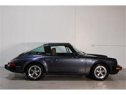 Picture of '81 911 - QCJ7