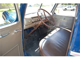 Picture of '46 1/2-Ton Pickup - QCJA