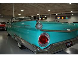 Picture of '59 Skyliner - QCJF