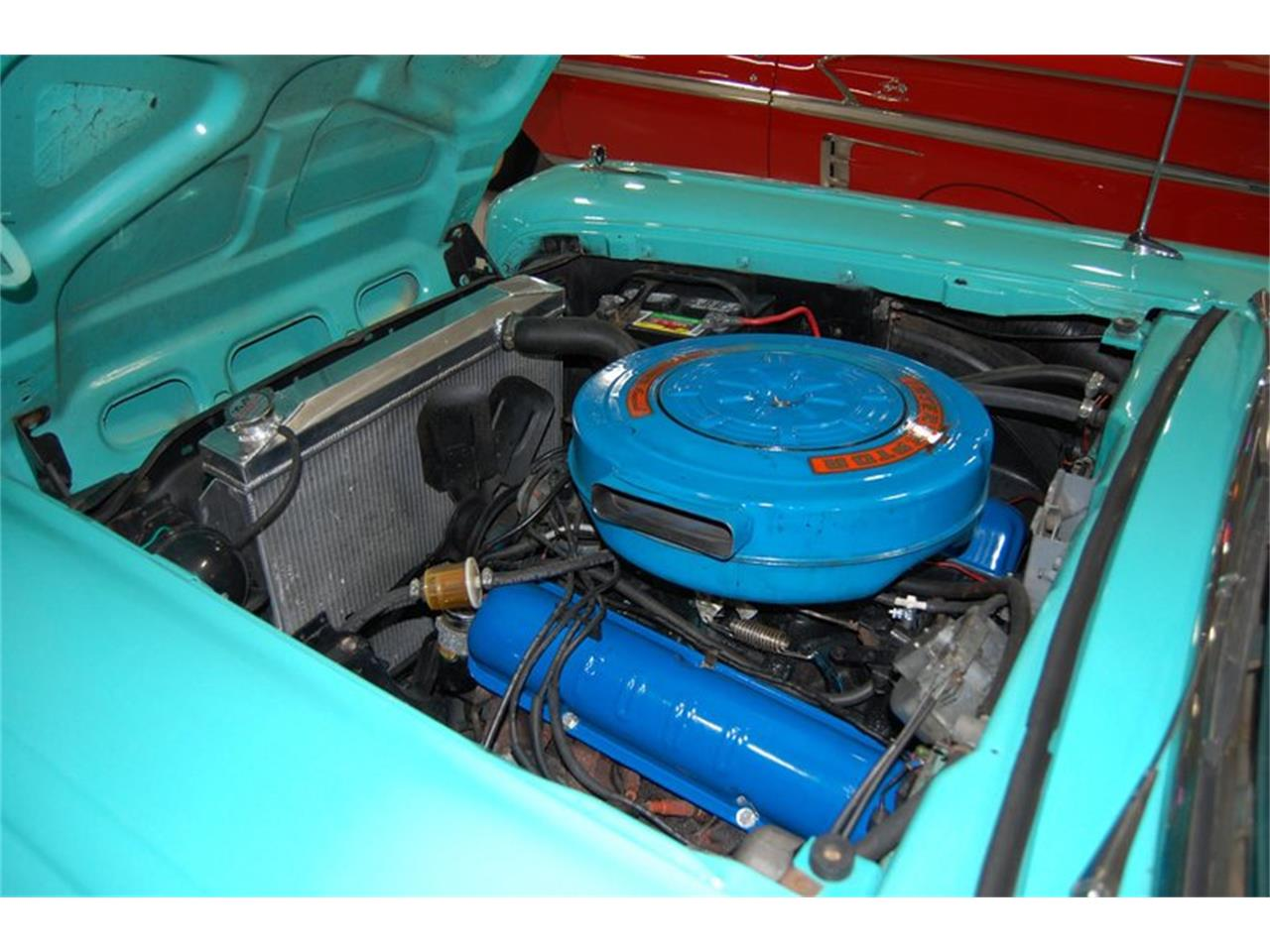 Large Picture of '59 Skyliner - QCJF