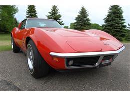 Picture of '69 Corvette - QCJG