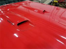 Picture of Classic 1970 GTO located in DAVIDSON Saskatchewan Offered by Fast Toys For Boys - QCJL