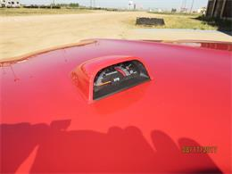 Picture of '70 GTO (The Judge) - QCJO