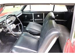 Picture of '64 Malibu - QCK5