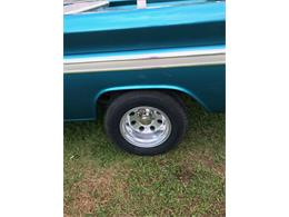 Picture of '66 C10 - QCK7