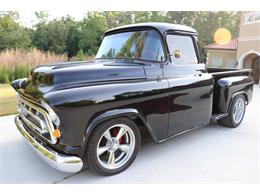 Picture of '57 C10 - QCK8