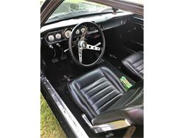 Picture of '65 Mustang - QCK9