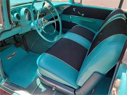 Picture of '57 Bel Air - QCKD