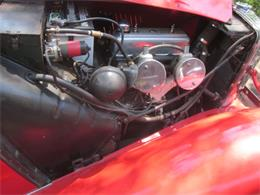 Picture of '52 TD located in Stratford Connecticut Offered by The New England Classic Car Co. - QCKK