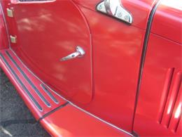 Picture of 1952 MG TD - QCKK