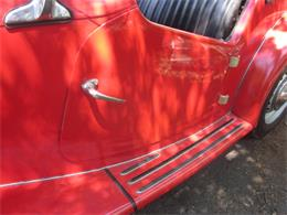 Picture of '52 MG TD - $18,900.00 Offered by The New England Classic Car Co. - QCKK