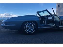 Picture of '66 Corvette - QCKW