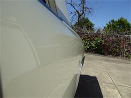 Picture of '62 Gran Turismo - QCKX