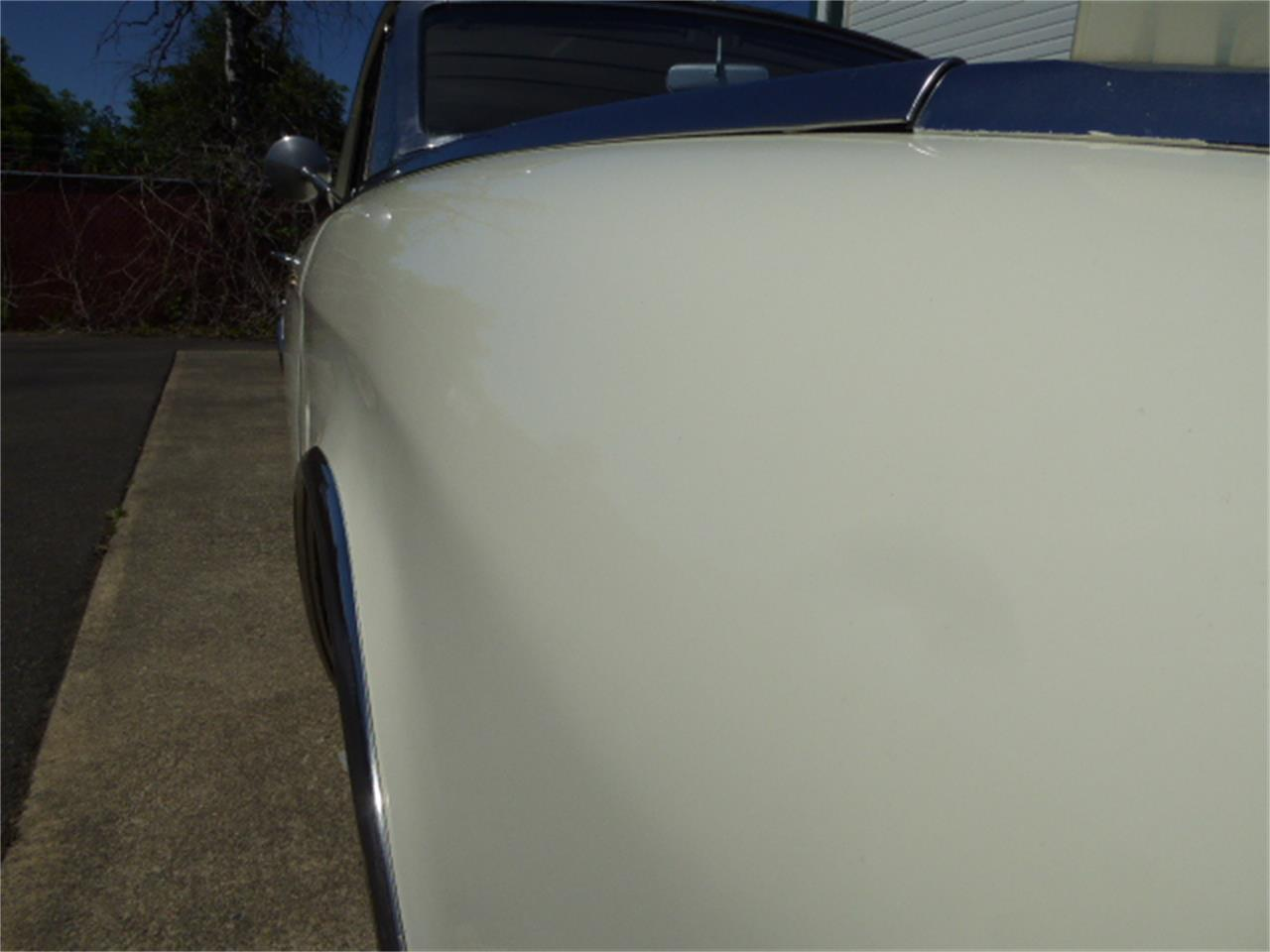 Large Picture of '62 Gran Turismo - QCKX