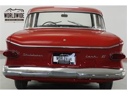 Picture of '59 Lark - QCLB