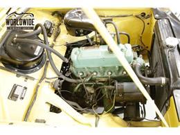 Picture of '59 Metropolitan - QCLC