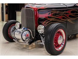 Picture of '32 Roadster - QCLF