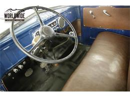 Picture of '50 Pickup - QCLG