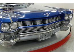 Picture of '64 DeVille - QCLT