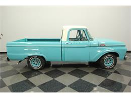 Picture of '64 F100 - QCLX