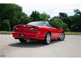 Picture of '99 Camaro - QCM1