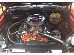 Picture of '68 Chevelle - QCMF