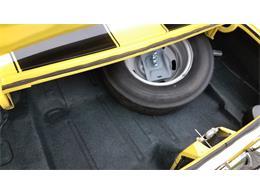 Picture of '69 Camaro - QCMR