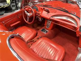 Picture of '62 Corvette - QCMZ