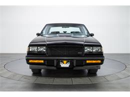 Picture of '87 Grand National - QCN2