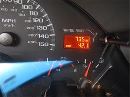 Picture of '02 Camaro - Q635