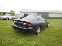 Picture of '02 Camaro - Q635