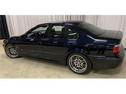 Picture of 2000 BMW M5 Offered by Bring A Trailer - QCNM