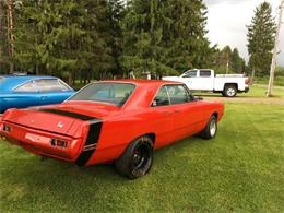 Picture of '70 Dart - QCNX