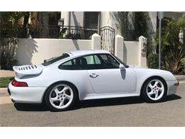 Picture of '97 911 Carrera 4S - QCO7