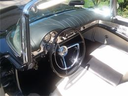 Picture of '57 Thunderbird - QCOE