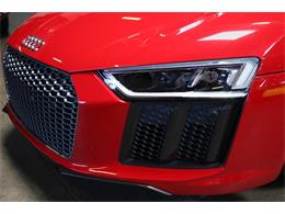 Picture of 2017 Audi R8 - $139,995.00 Offered by San Francisco Sports Cars - QCOX