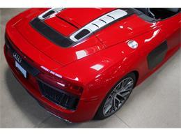 Picture of '17 Audi R8 - $139,995.00 - QCOX