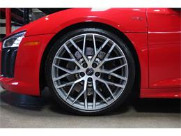 Picture of '17 Audi R8 located in San Carlos California - $139,995.00 Offered by San Francisco Sports Cars - QCOX