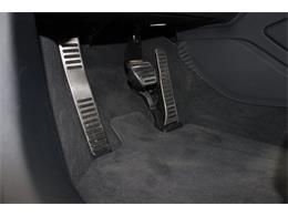 Picture of '17 Audi R8 located in San Carlos California - QCOX