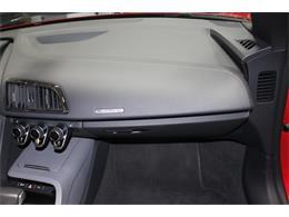 Picture of 2017 Audi R8 located in San Carlos California - $139,995.00 - QCOX