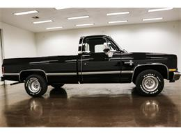 Picture of '85 C10 - QCPT